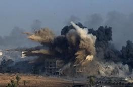 حمله رژیم صهیونیستی به غزه,غزه,فلسطین