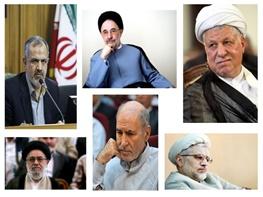 اصلاح طلبان,سید محمد خاتمی