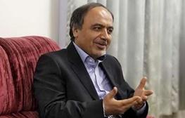 حمید ابوطالبی, حسن روحانی