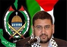 حمله رژیم صهیونیستی به غزه, غزه, حماس