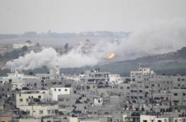 حمله رژیم صهیونیستی به غزه,غزه,اجلاس غیرمتعهدها