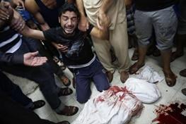 محمود عباس,غزه,حماس,فلسطین