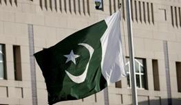پاکستان,پرویز مشرف,نواز شریف