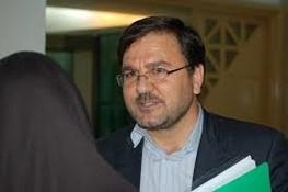 مجلس نهم,علی مطهری,هیات نظارت بر مطبوعات
