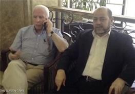 حمله رژیم صهیونیستی به غزه,غزه,حماس