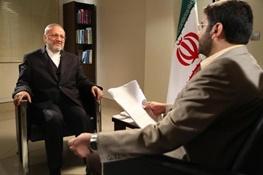 منوچهر متکی,محمود احمدی نژاد