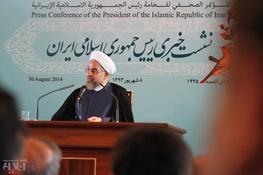 حسن روحانی,دولت یازدهم,مذاکرات هسته ایران با 5 بعلاوه 1