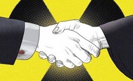 حسن روحانی,محمدجواد ظریف,مذاکرات هسته ایران با 5 بعلاوه 1