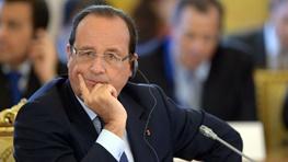 داعش امارت اسلامی عراق و شام ,سوریه,فرانسه