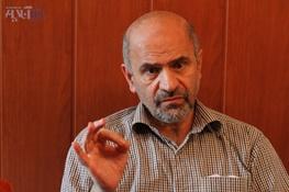 حزب جمهوری اسلامی,شهید دکتر سید محمد بهشتی,فرشاد مومنی