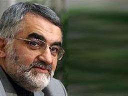 علاءالدین بروجردی,مذاکرات هسته ایران با 5 بعلاوه 1