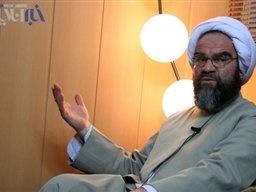 محسن غرویان,مراجع,دولت یازدهم