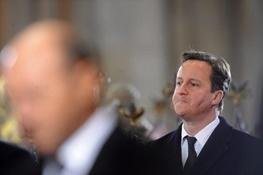 دیوید کامرون,انگلیس,داعش امارت اسلامی عراق و شام