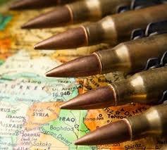 نگاهی به روشهای حل منازعات بینالمللی