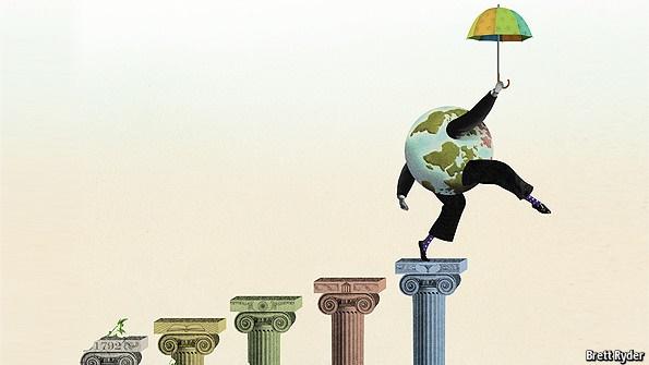 اشتباهاتی که نباید در مصاحبه شغلی مرتکب شوید