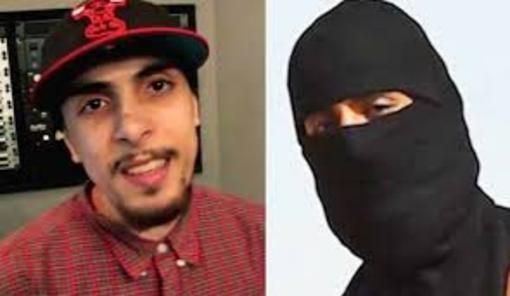 داعش امارت اسلامی عراق و شام