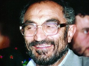 روایت یک شاهد عینی از روز ترور شهید لاجوردی، ۲۱سال بعد از حادثه
