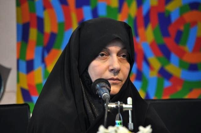 رییس فراکسیون زنان مجلس: مشکلات زنان نیازمند لوایح دولت است/ نباید تاثیر تحریم ها را نادیده بگیریم