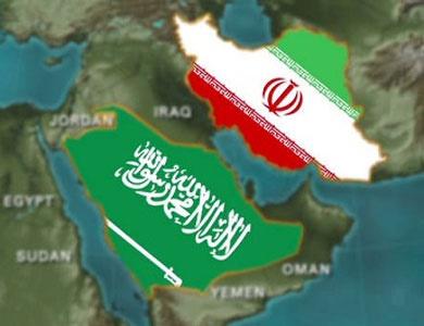 ماراتن منازعه ایران و عربستان/کانون های محوری مقابله تهران-ریاض کجاست؟