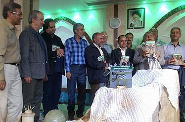 ناگفتههایی از تیتر «بعضیهاشان بچهاند» و داستان ملاقات 23 اسیر نوجوان با صدام