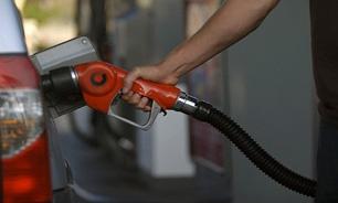 معاون وزیر نفت خبر داد: توزیع سراسری بنزین یورو 4 از هفته آینده در اصفهان