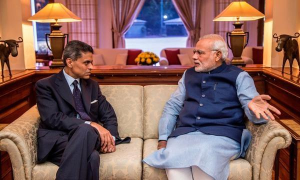 آیا هند جایگزین چین خواهد شد؟