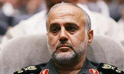 سردار رشید:فرقی میان متجاوز روس و انگلیسی و عراقی نیست/کمک مستشاری ایران به مقاومت در منطقه