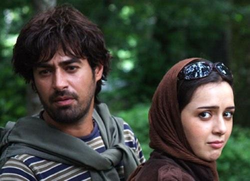 ترانه علیدوستی و شهاب حسینی دوباره همبازی میشوند / مصطفی زمانی در «شهرزاد»