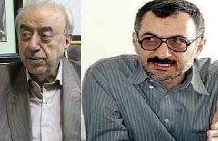 مجادله سعید لیلاز و عسگراولادی در مورد توسعه / محسن رنانی: جرائم سیاه فضای اقتصاد را تیره کرده اند