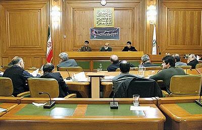حذف نام شهدا از خیابانها و پل های تهران!؟/ طرحی که رای نیاورد