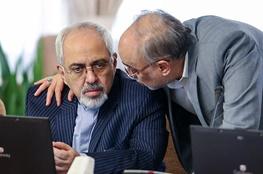 مذاکرات هسته ایران با 5 بعلاوه 1,علیاکبر صالحی,سیدعباس عراقچی