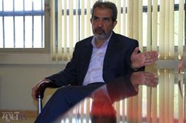 مذاکرات هسته ایران با 5 بعلاوه 1,حمیدرضا آصفی