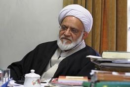 غلامرضا مصباحی مقدم,جامعه روحانیت مبارز