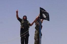 داعش,ایالات متحده آمریکا,عراق
