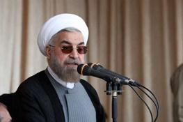 حسن روحانی,نیروهای مسلح,دفاع مقدس جنگ تحمیلی