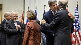مذاکرات هسته ایران با 5 بعلاوه 1,ایالات متحده آمریکا