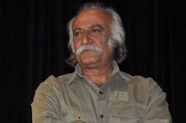 محمد علی ایلانلو