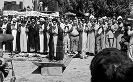 آیت الله سیدمحمود طالقانی,آیتالله خامنهای رهبر معظم انقلاب
