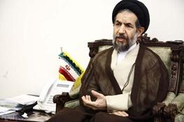 مجلس نهم,محمد حسن ابوترابی