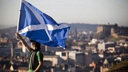 اسکاتلند,بریتانیا