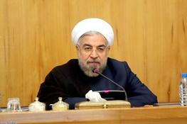 دولت یازدهم,جیرهبندی آب,خشکسالی,حسن روحانی