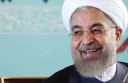 دولت یازدهم,حسن روحانی,مذاکرات هسته ایران با 5 بعلاوه 1