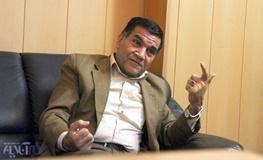 محمد رضا عارف,سید محمد خاتمی,حسن روحانی