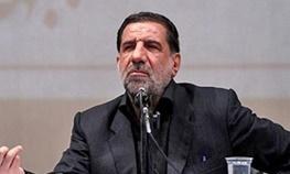 محمد اسماعیل کوثری,علی فضلی