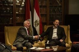 جنبش فتح,حماس