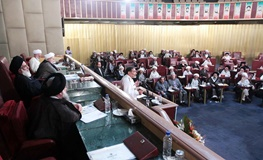 مجلس خبرگان,دولت یازدهم