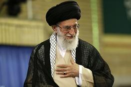 آیتالله خامنهای رهبر معظم انقلاب,سازمان حج و زیارت,حج تمتع,کنگره عظیم حج