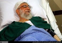 آیتالله خامنهای رهبر معظم انقلاب,سپاه پاسداران