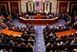 کنگره آمریکا,روسیه