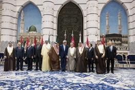 داعش,نوری المالکی,لبنان,عراق